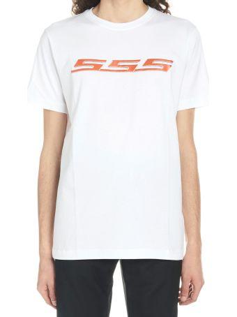 SSS World Corp 'sss' T-shirt