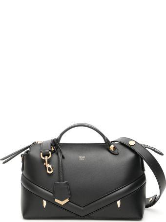 Fendi Medium By The Way Bag