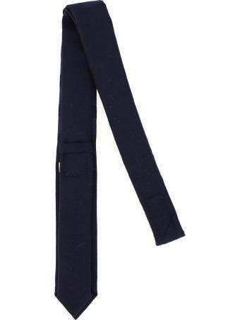 Thom Browne Tie
