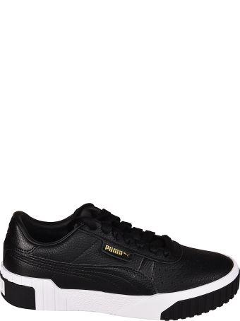Puma Cali Wn's Sneakers