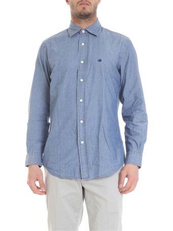Brooks Brothers Cotton Shirt