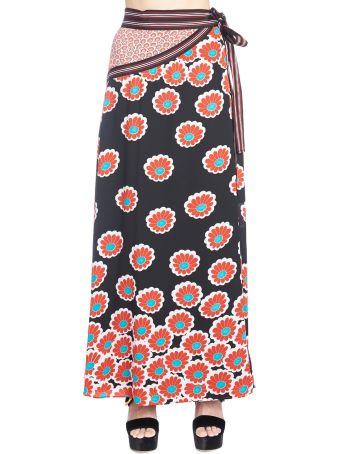 Diane Von Furstenberg 'taylor' Skirt