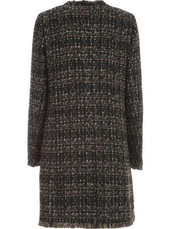 Seventy Lurex Coat
