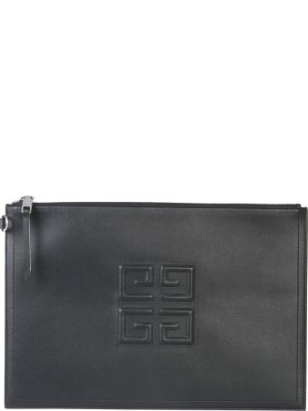 Givenchy Large 4g Pouch