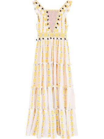 Dodo Bar Or Alicia Dress