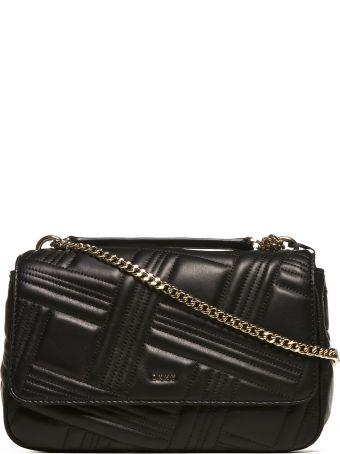DKNY Allen Shoulder Bag