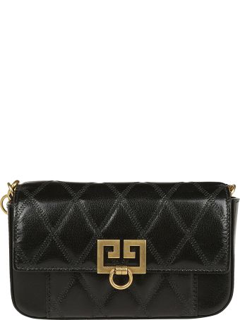 Givenchy Mini Pouch