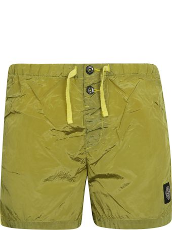 851ab00b08 Shop Stone Island at italist | Best price in the market