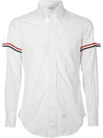 Thom Browne Thom Brown Shirt