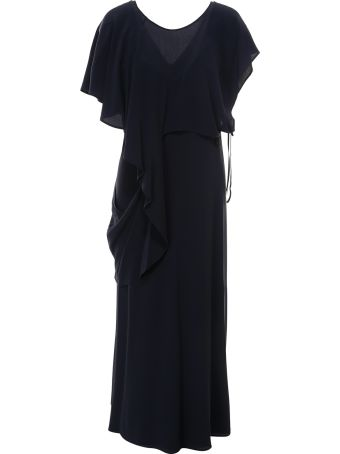 Erika Cavallini Dress