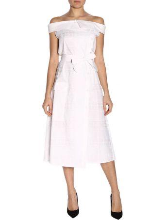Iceberg Dress Dress Women Iceberg