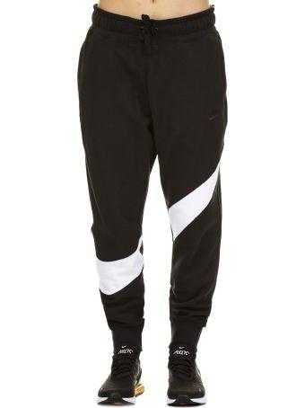 Nike Nike Sweatpants