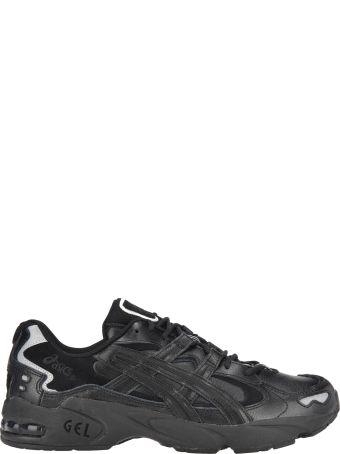 Asics Asics Gel Kayano 5 Og Sneakers