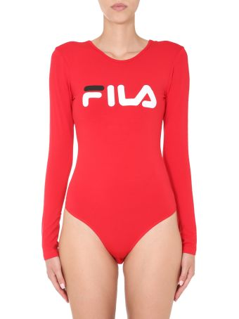 Fila Yulia Bodycon