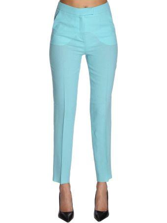 Giada Benincasa Pants Pants Women Giada Benincasa