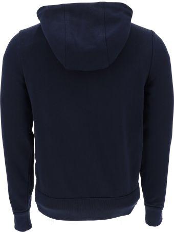 Moncler Knitwear