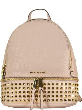 7a9f27a76eba italist   Best price in the market for Women's Bags   italist