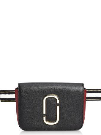 Marc Jacobs Hip Shot Bag