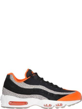 Nike Ho Airmax 95 We
