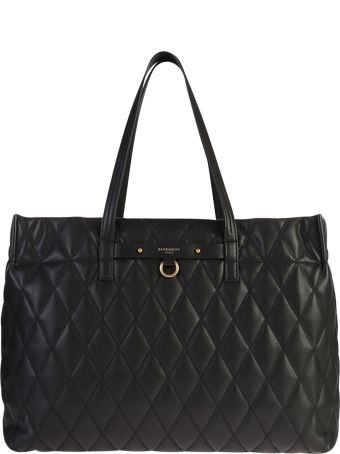 Givenchy Duo Quilted Bag