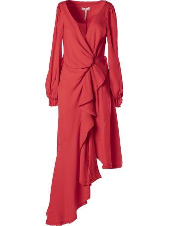 Maria Lucia Hohan Eliana Dress
