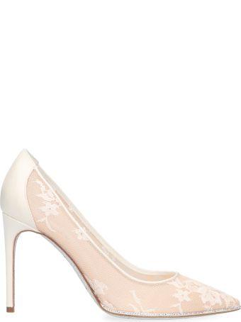 René Caovilla 'grace' Shoes
