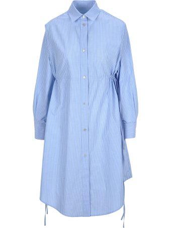 MM6 Maison Margiela Mm6 Dress Stripes