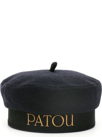 Patou Sailor Hat
