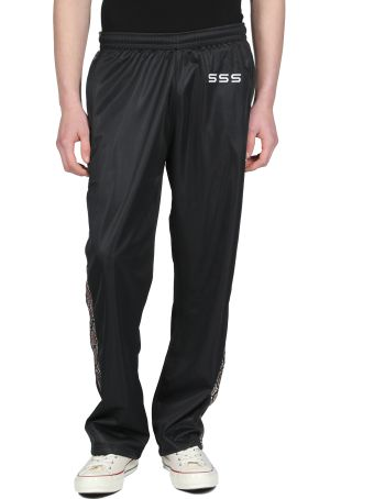 SSS World Corp Trousers