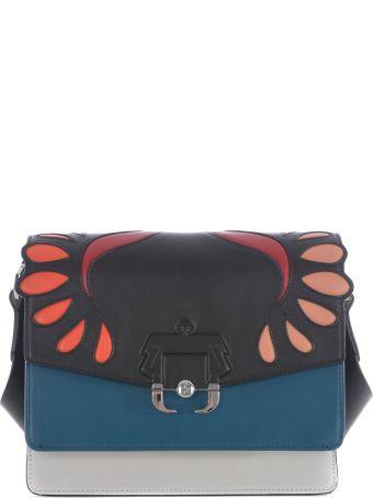 Paula Cademartori Shoulder Bag