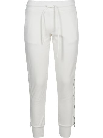 RTA Casual Tapered Trousers
