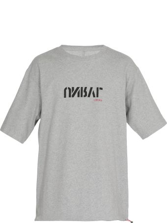 Ben Taverniti Unravel Project Vint J T Shirt