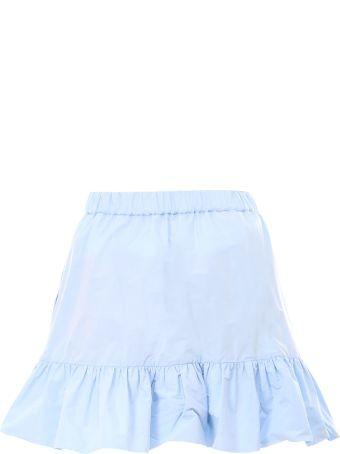 Moncler Skirt