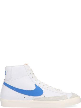 Nike 'blazer Mid '77 Vntg' Shoes