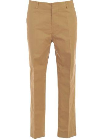 Sofie d'Hoore Classic Trousers
