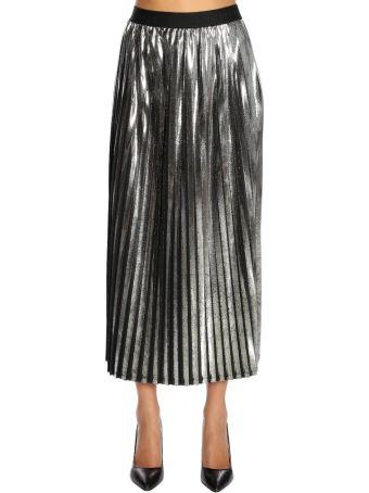 Versace Collection Skirt Skirt Women Versace Collection