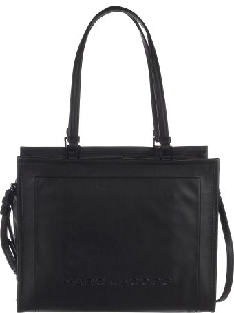 Marc Jacobs The Box Tote