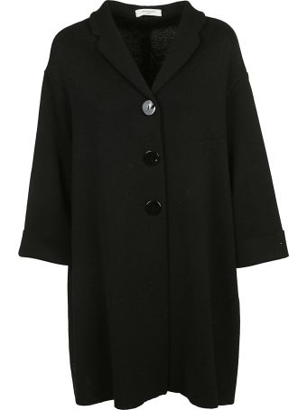Charlott Oversized Coat