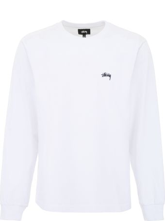 Stussy Long-sleeved T-shirt