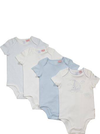 Ralph Lauren Four Body Set