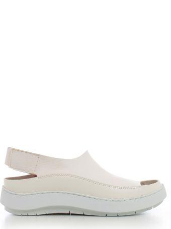 Trippen Classic Sandals