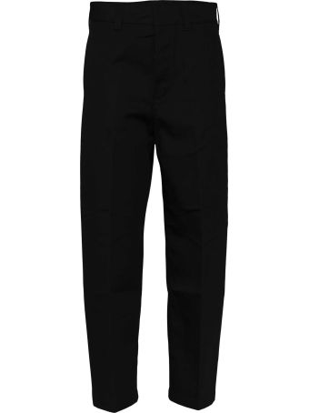 Department 5 Department Five Palazzo Trousers