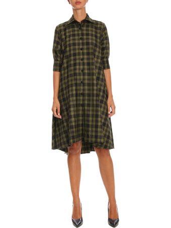 Ultrachic Dress Dress Women Ultrachic
