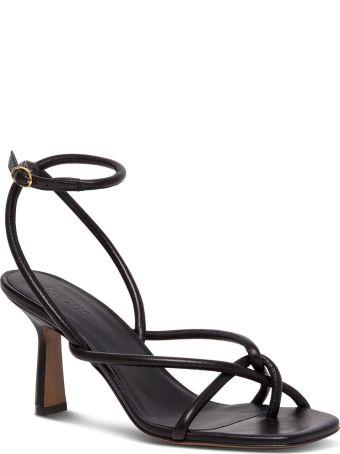 Neous Alkes Sandals