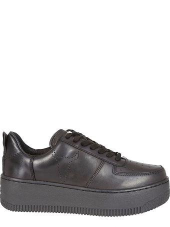 Windsor Smith Windor Smith Racerr Platform Sneakers