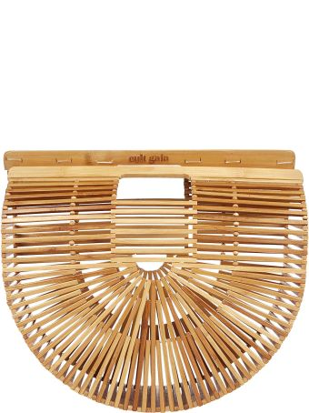 Cult Gaia Ark Large Handbag