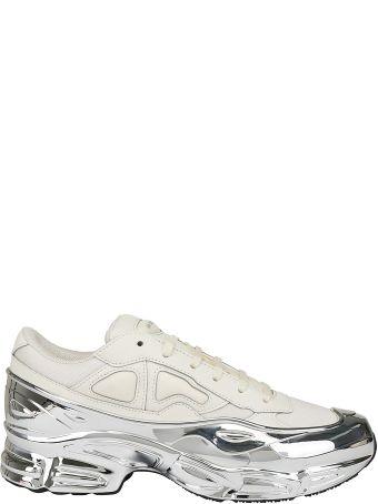 Adidas By Raf Simons Raf Simons X Adidas Rs Ozweego Sneakers
