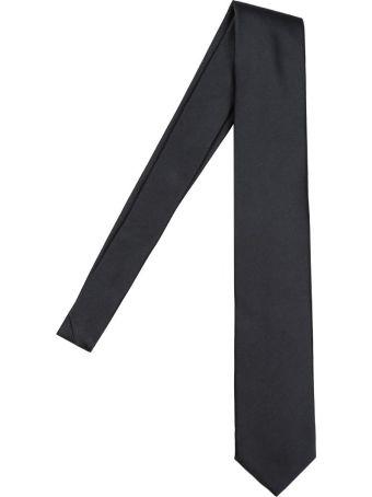 Corneliani Silk Tie
