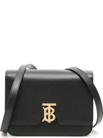Burberry Medium Tb Bag
