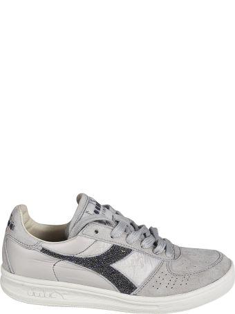 Diadora Heritage B. Elite Sneakers